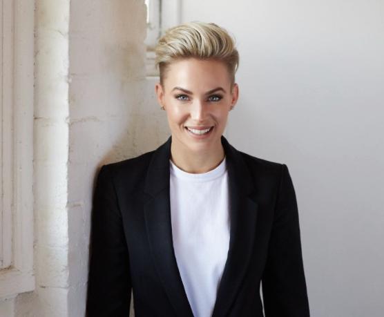 http://www.bandt.com.au/media/women-media-profile-taryn-williams