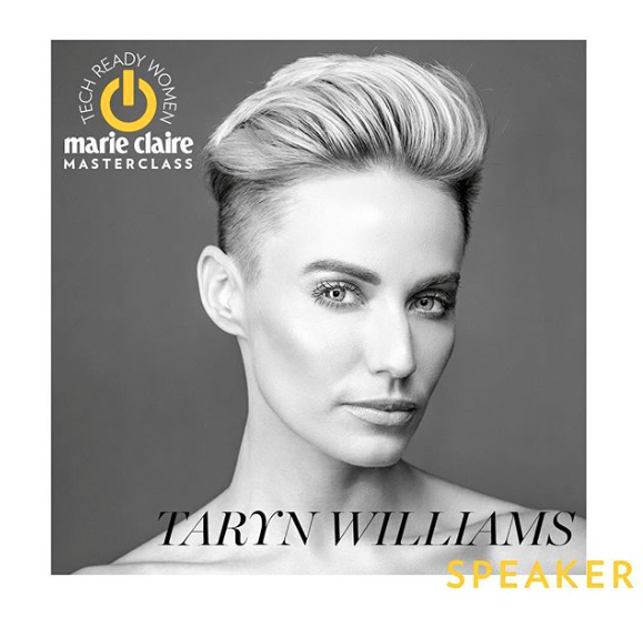 https://www.marieclaire.com.au/the-right-fit-taryn-williams-interview