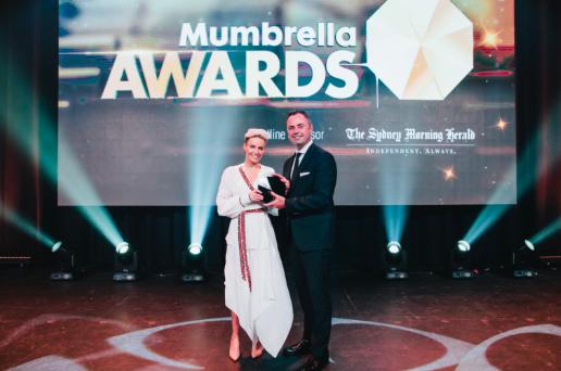 https://mumbrella.com.au/la-prairie-fairfax-roberts-the-origin-agency-and-theright-fit-to-speak-at-the-mumbrella-luxury-marketing-summit-547327