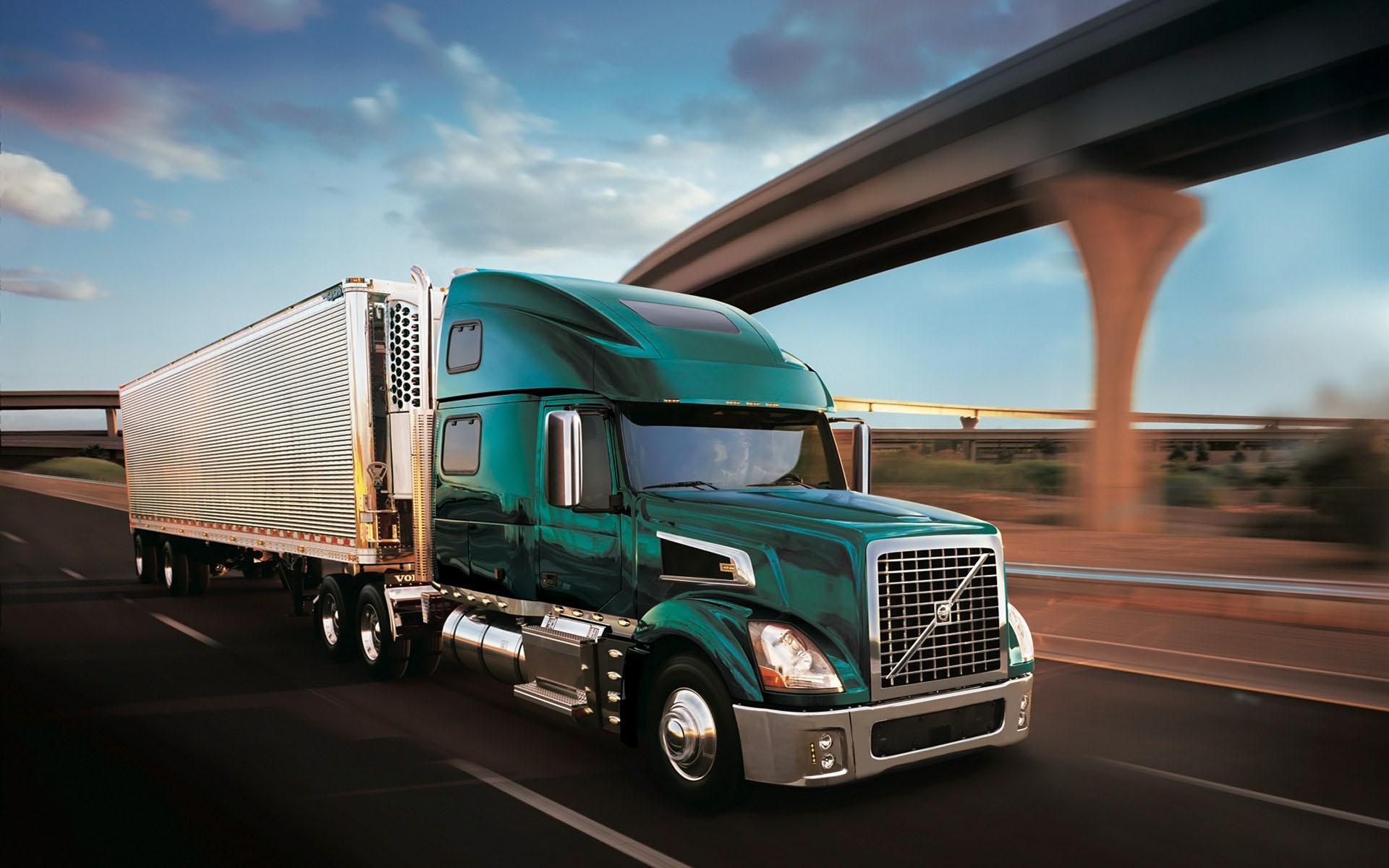 Prime Logistics Corp