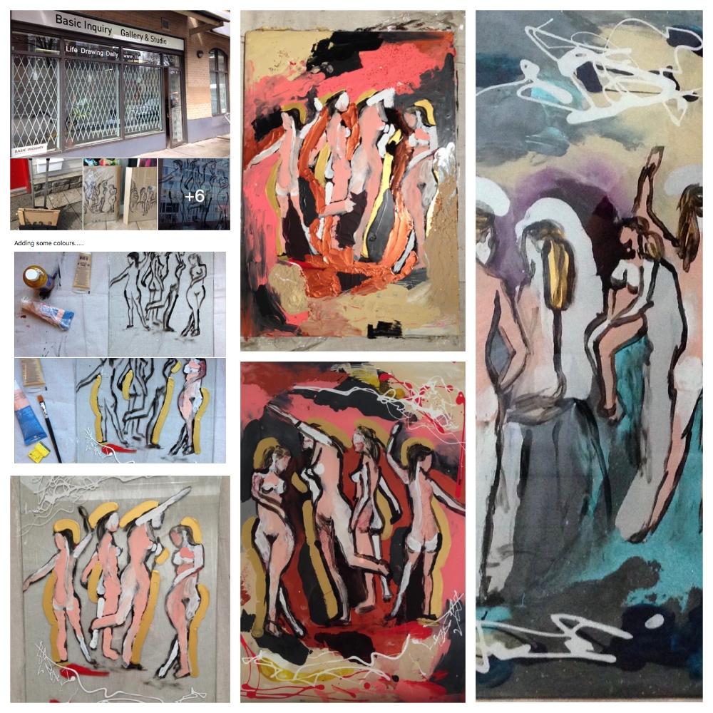 Nudes Collage.jpg