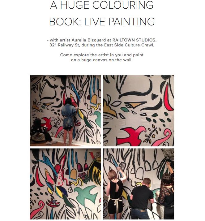 ECC Blurb live painting.png