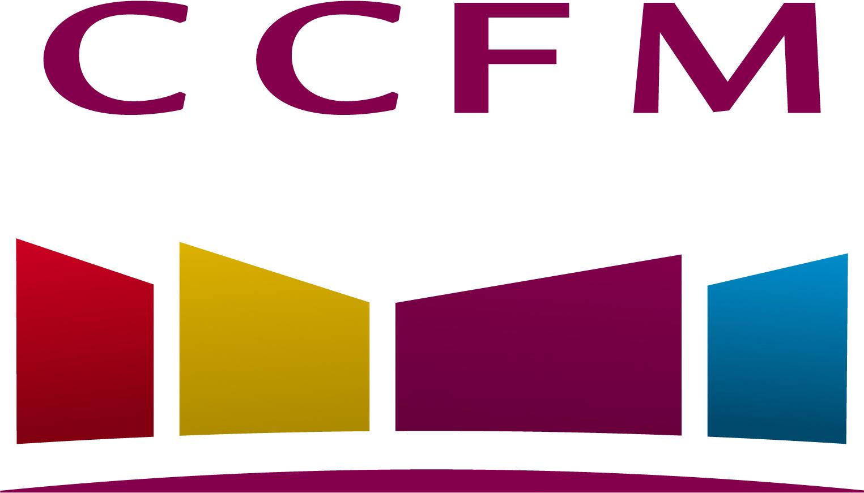 ccfm.jpg