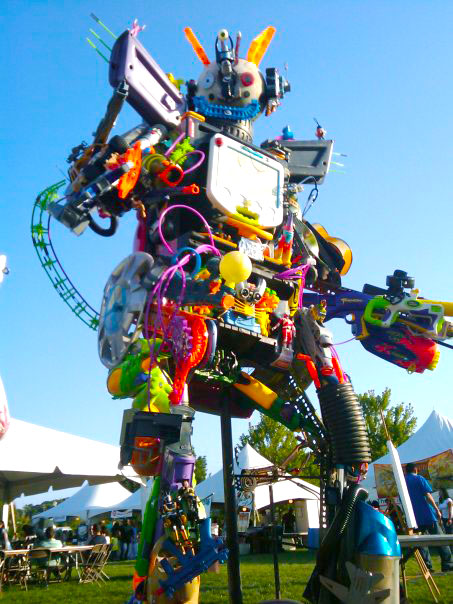 Trashformer.jpg