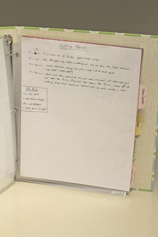 recipe book3.jpg