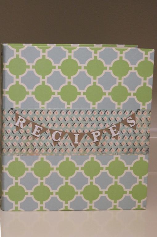 recipe book4.jpg