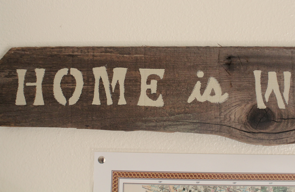 wood sign1.jpg
