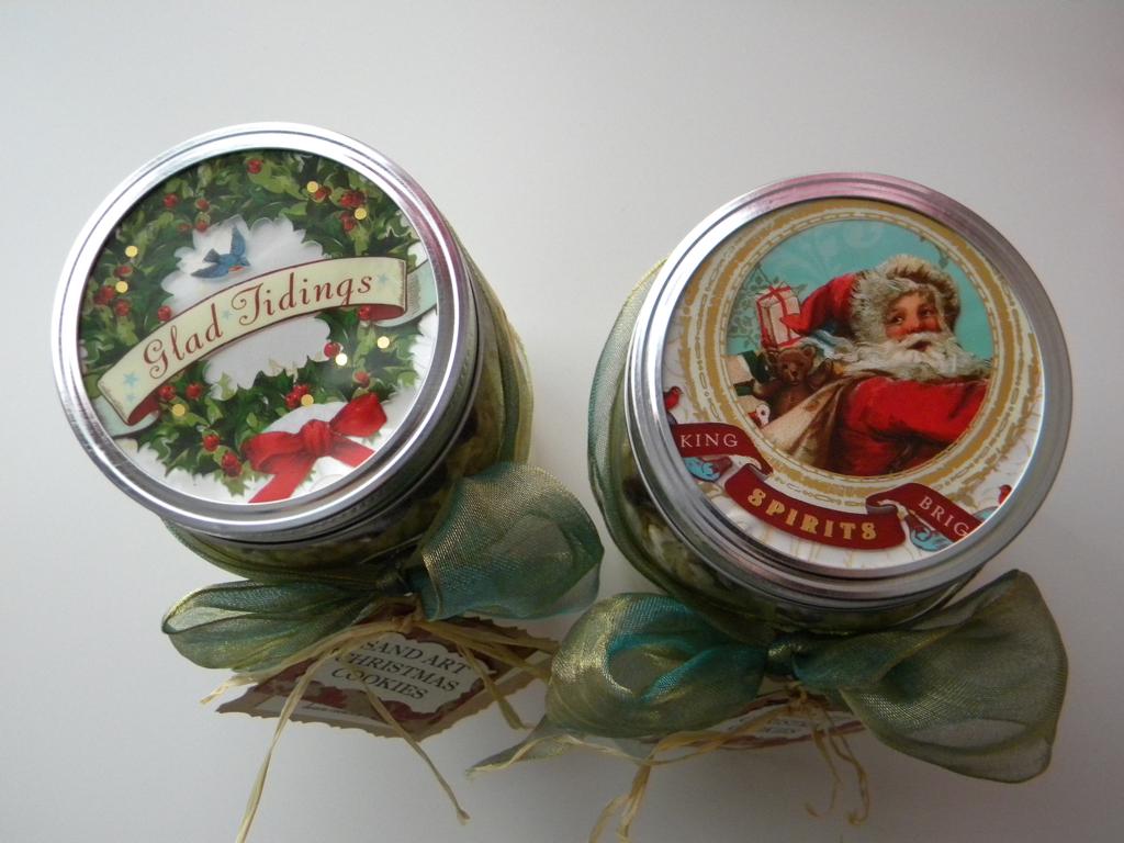 gifts6.jpg