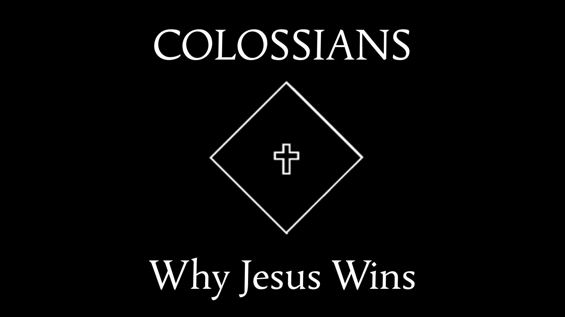 Colossians title.jpeg
