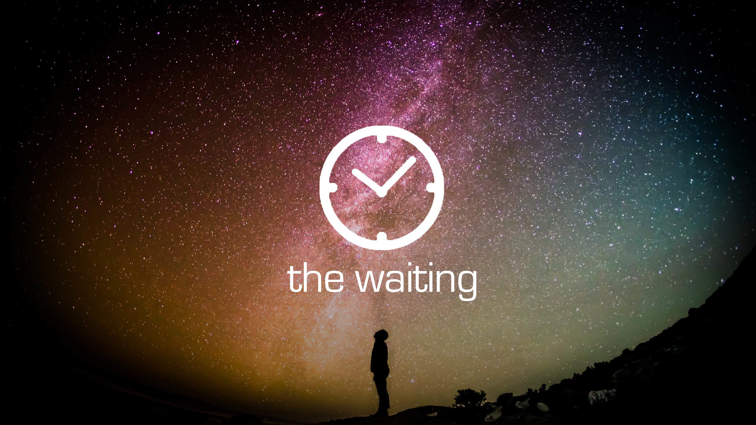 the waiting.jpg