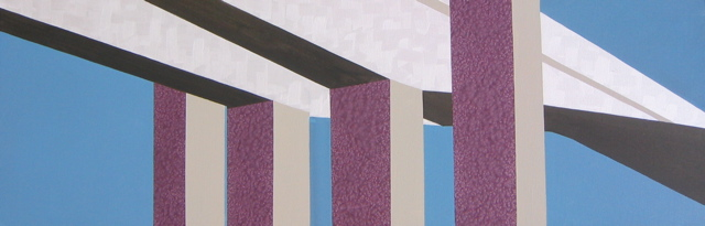 Bolte bridge abstract painting.jpg