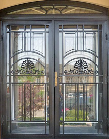security doors.jpg