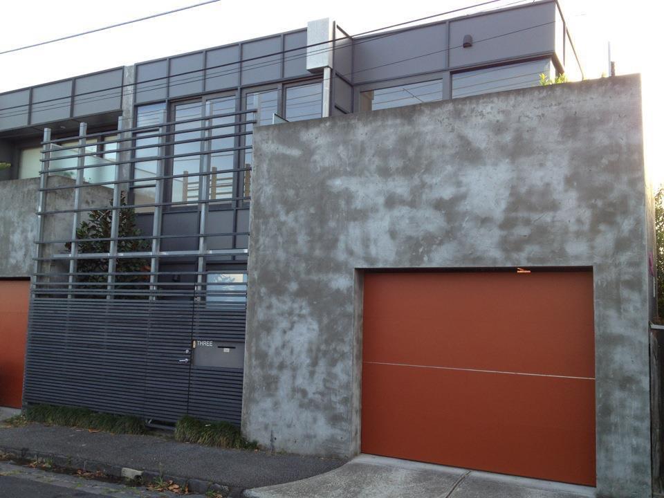 Exterior stkilda east Paint used Taubmans exterior.jpg