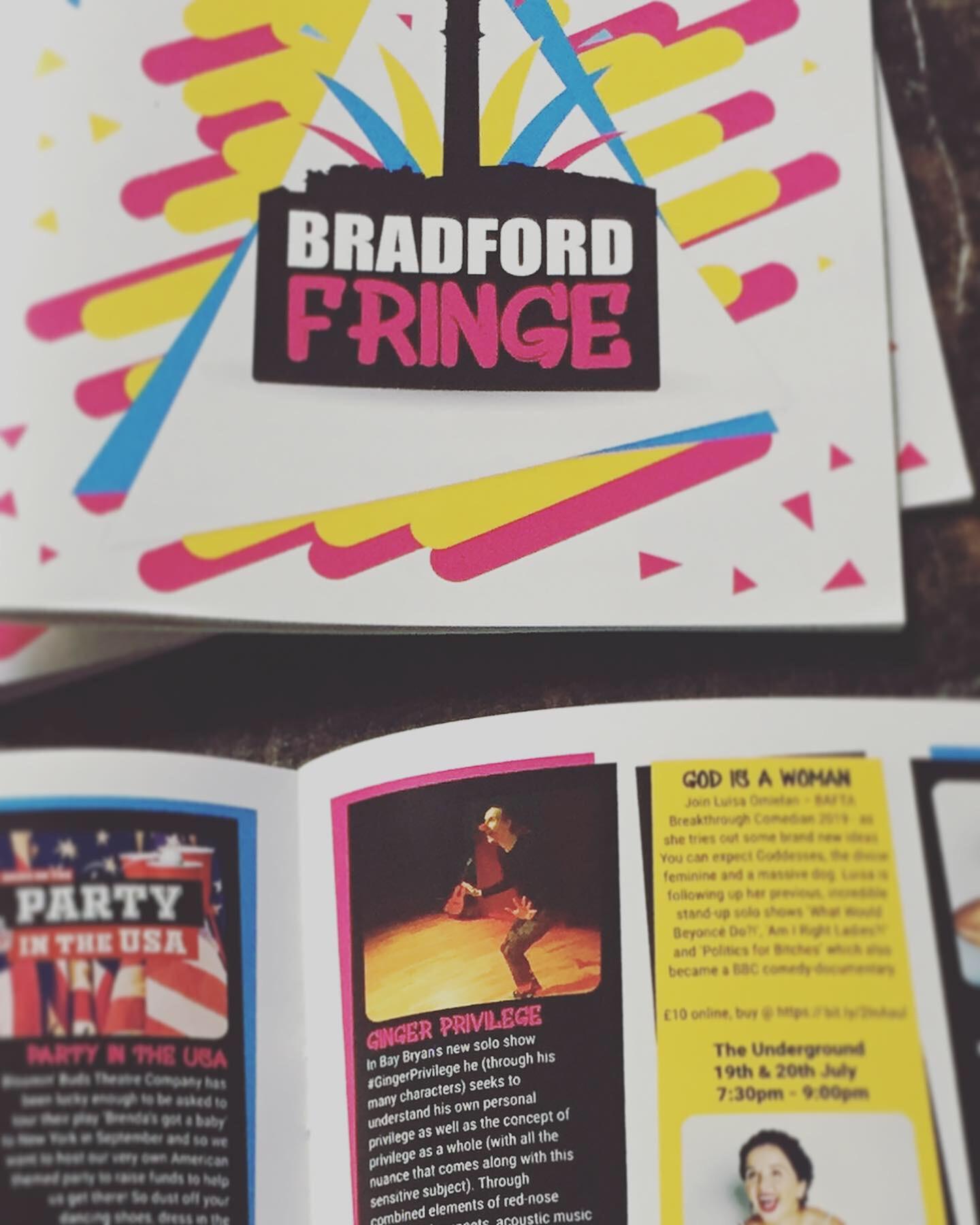 BradfordFringePhoto2.JPG