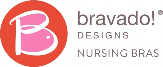 Bravado-logo-Horizontal_NURSINGBRA-COLOUR.jpg