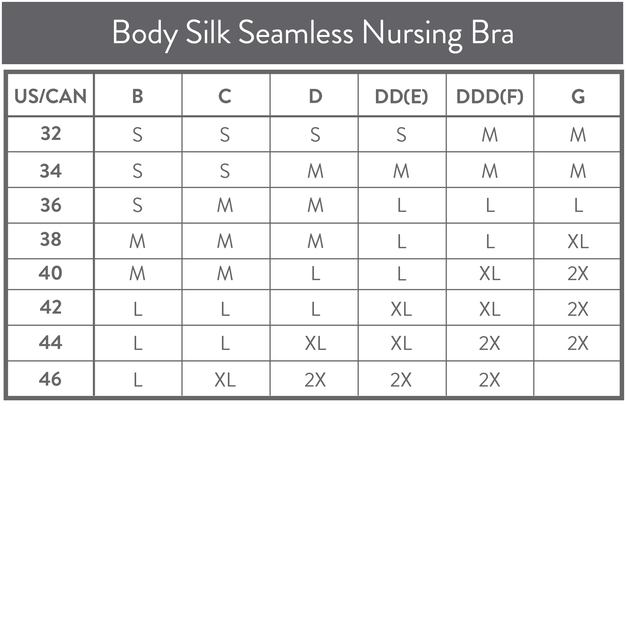 Size-Chart-Body-Silk-Seamless-Nursing-Bra-FALL2016.jpg