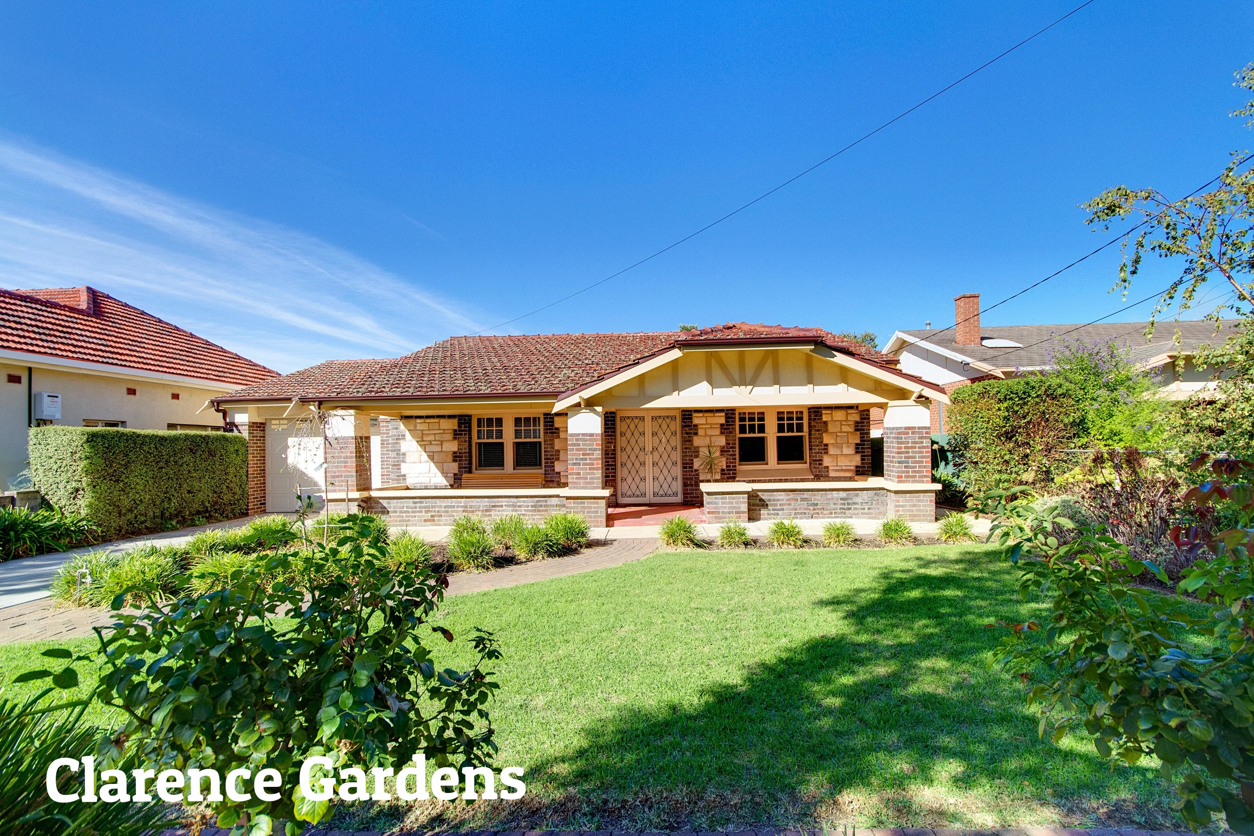 23 Ackland Ave, Clarence Gardens