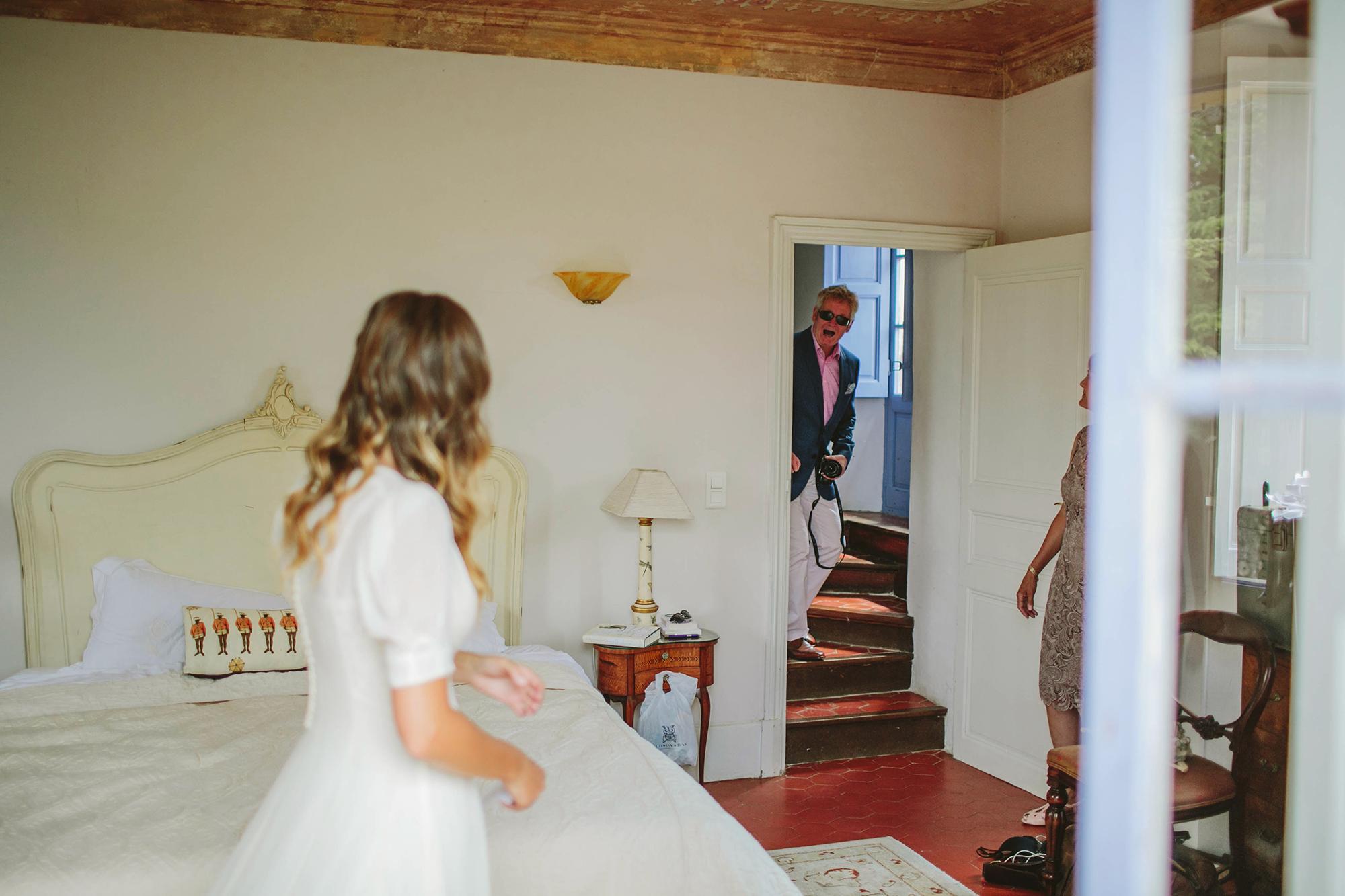 France Wedding Photographer, Provence Wedding Photographer, South of France Wedding, France Destination Photographer, France Wedding