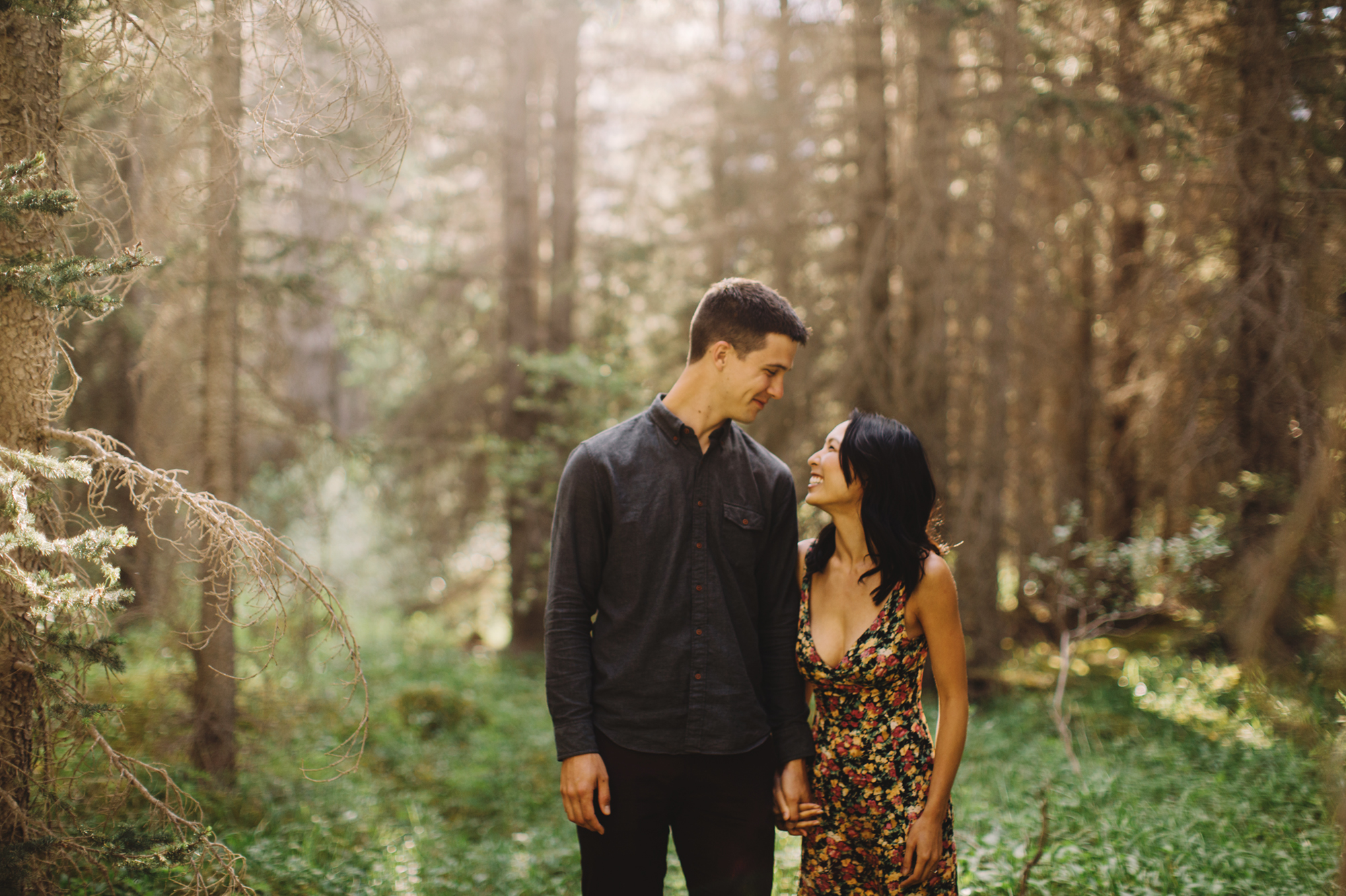 Canmore Engagement Session -02.JPG
