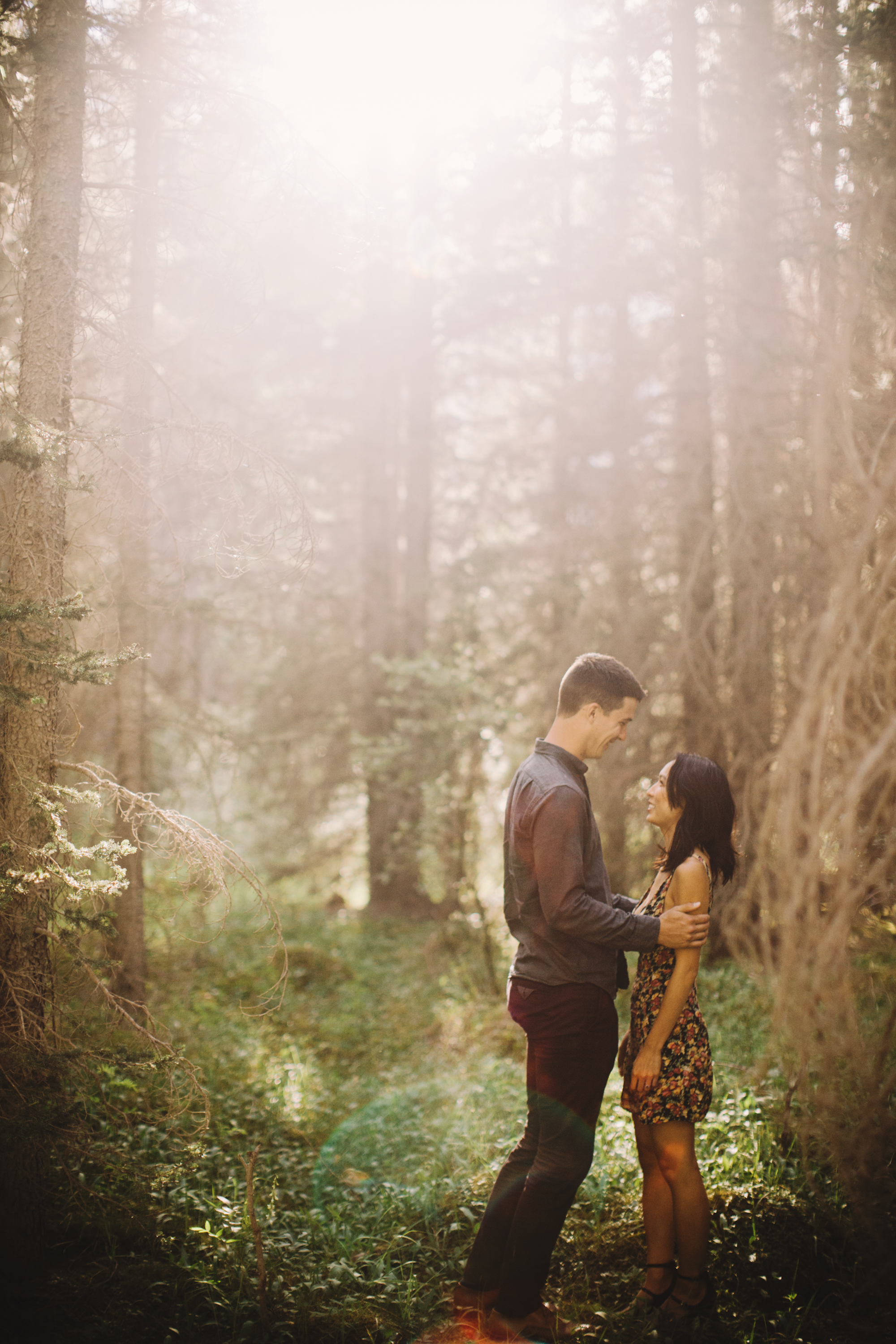 Canmore Engagement Session -01.JPG