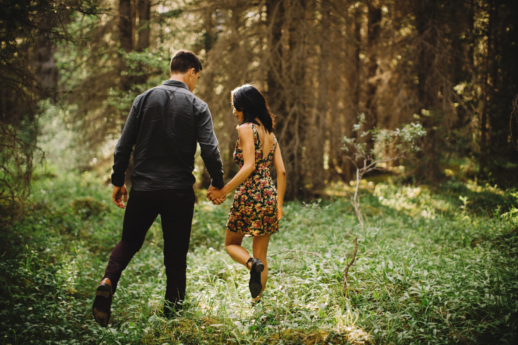 Canmore Engagement Session -03.JPG