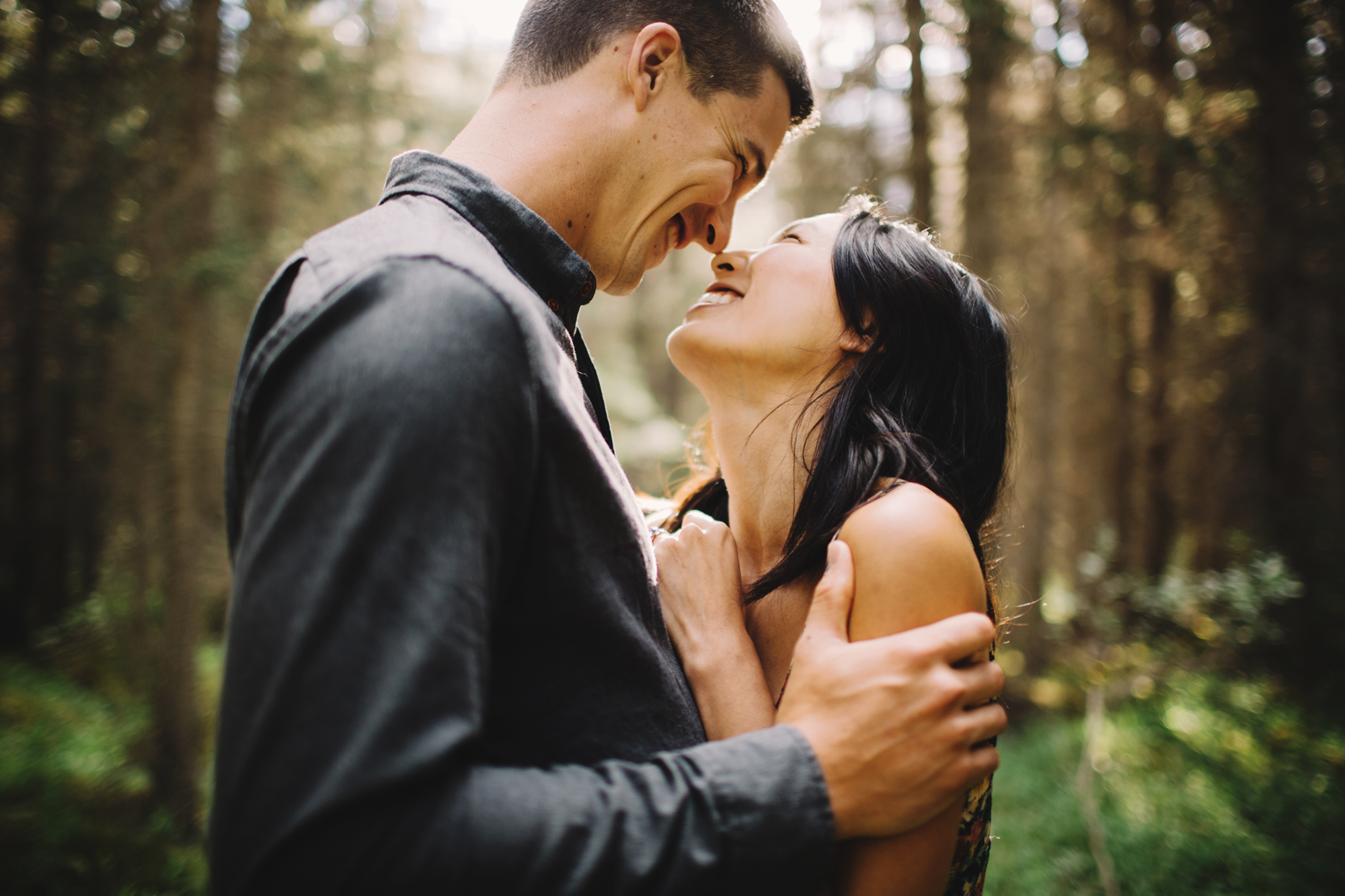 Canmore Engagement Session -06.JPG