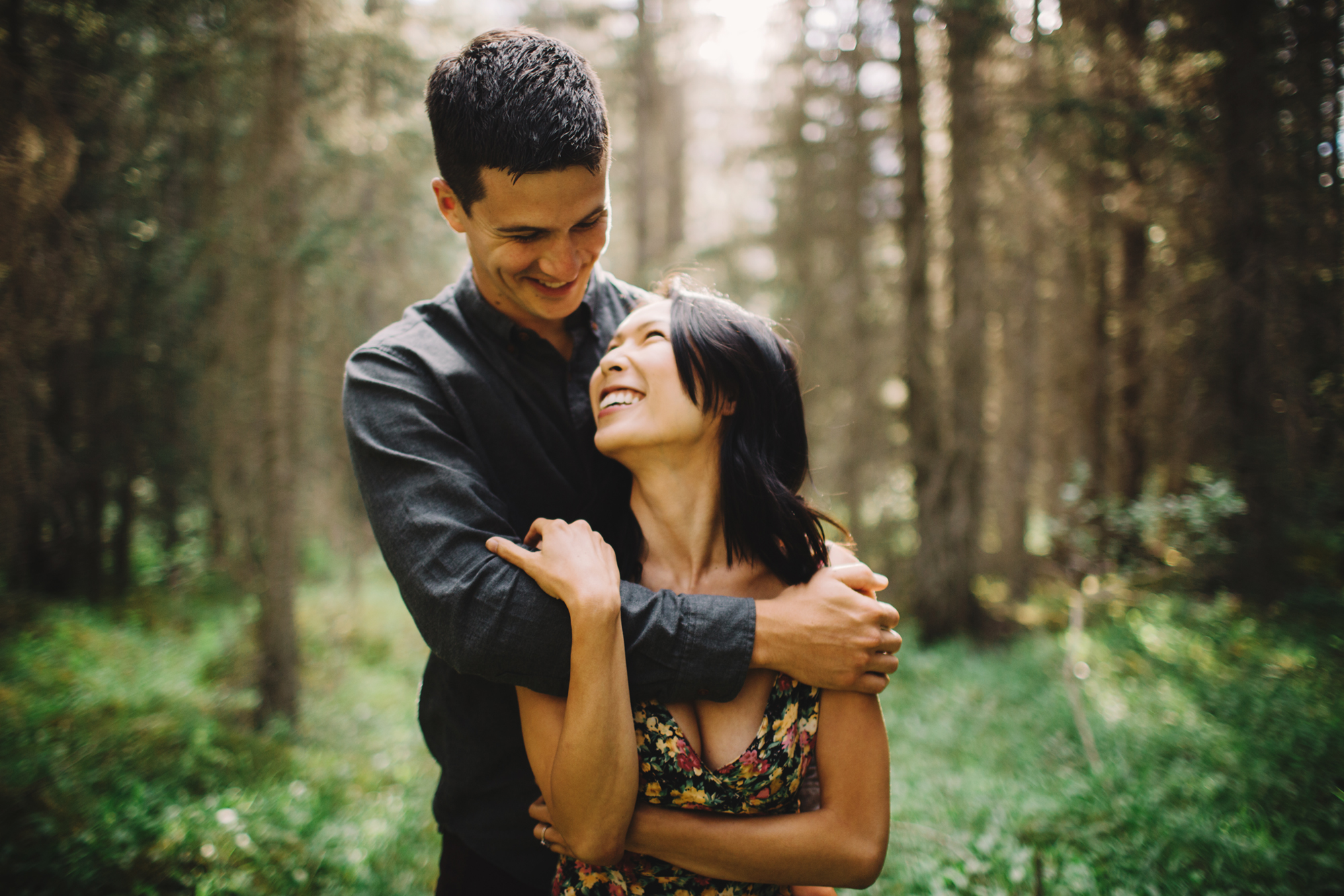 Canmore Engagement Session -10.JPG