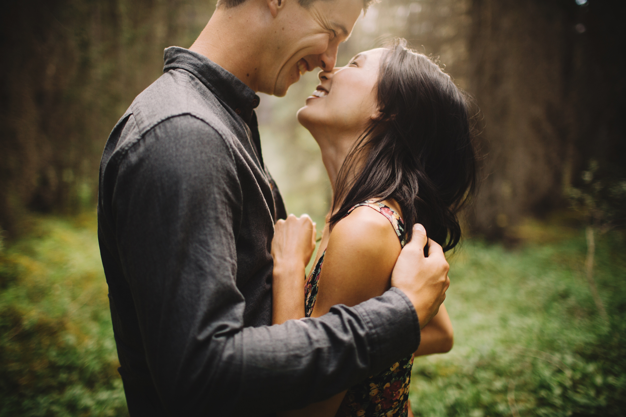 Canmore Engagement Session -14.JPG