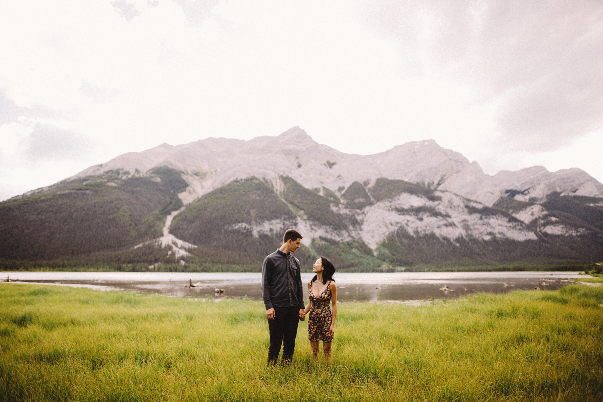 Canmore Engagement Session -17.JPG