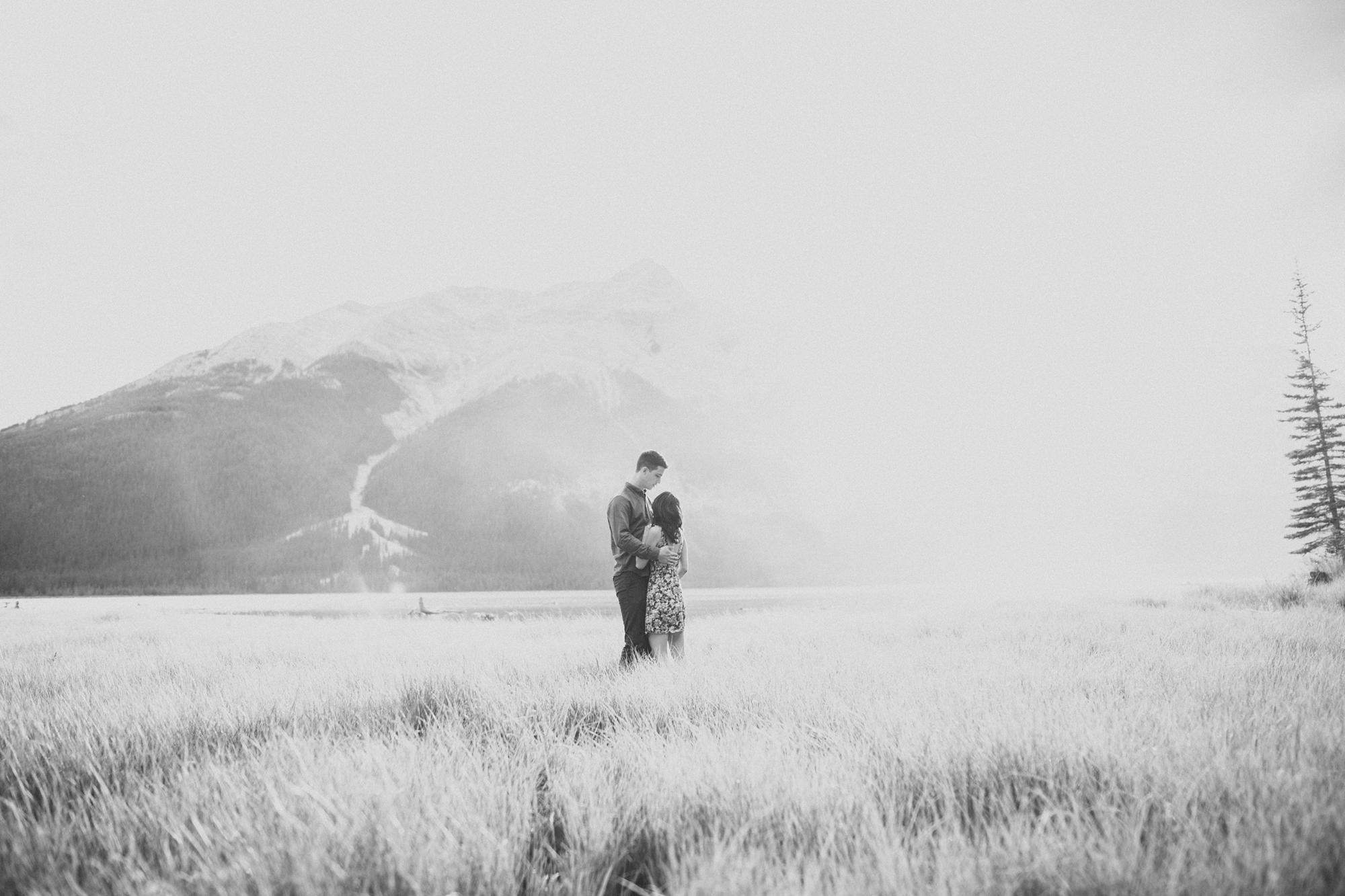 Canmore Engagement Session -22.JPG