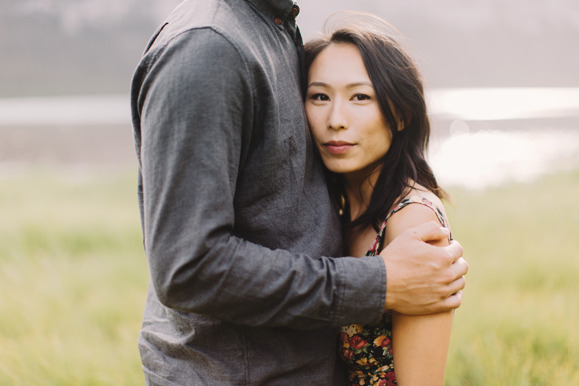 Canmore Engagement Session -26.JPG