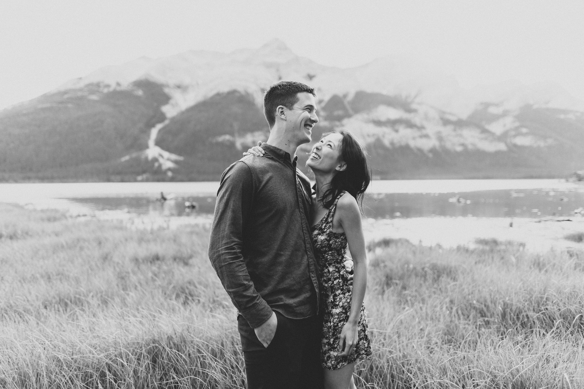 Canmore Engagement Session -35.JPG