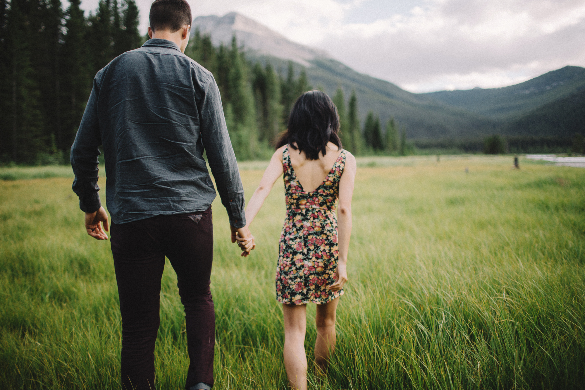 Canmore Engagement Session -40.JPG