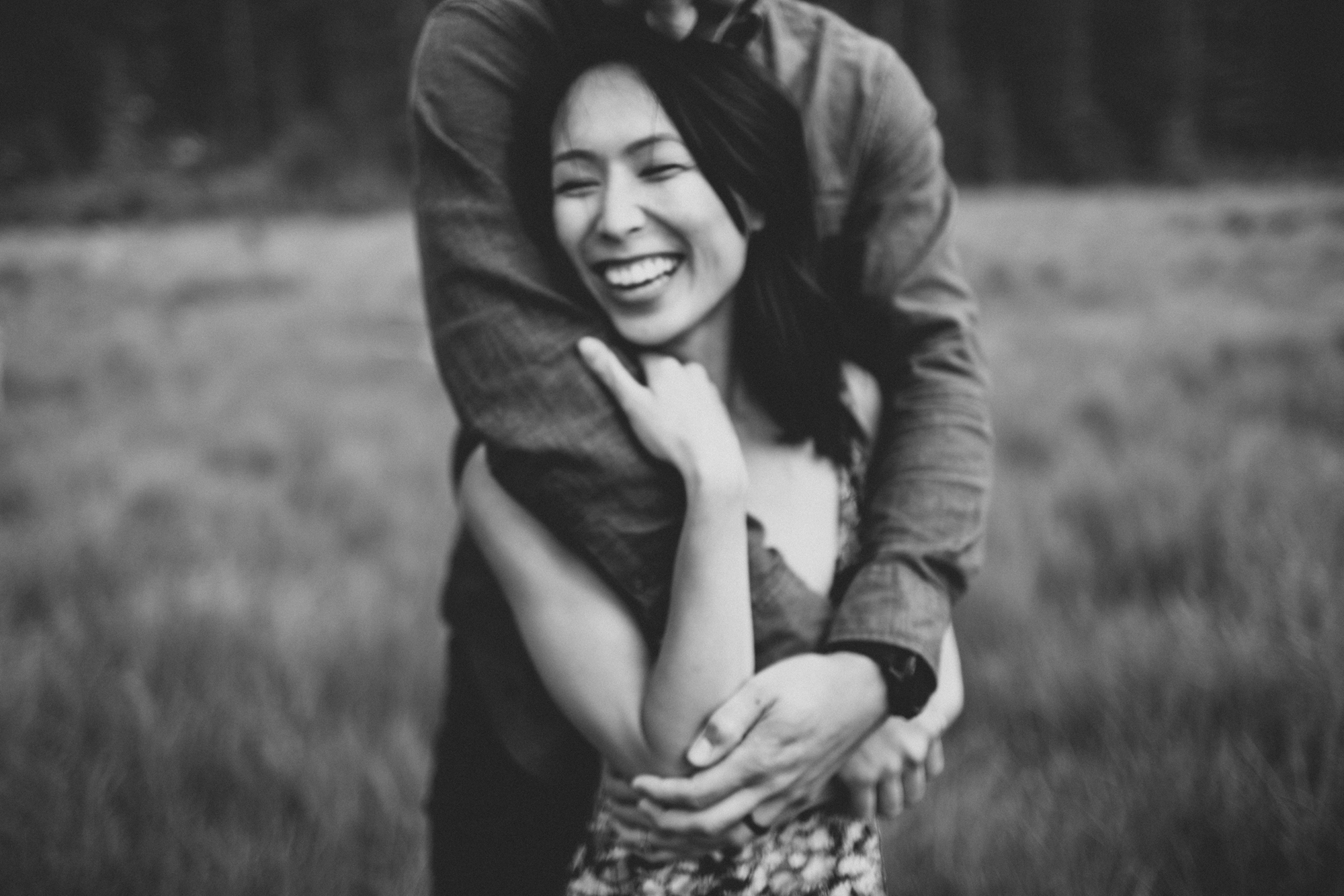 Canmore Engagement Session -44.JPG