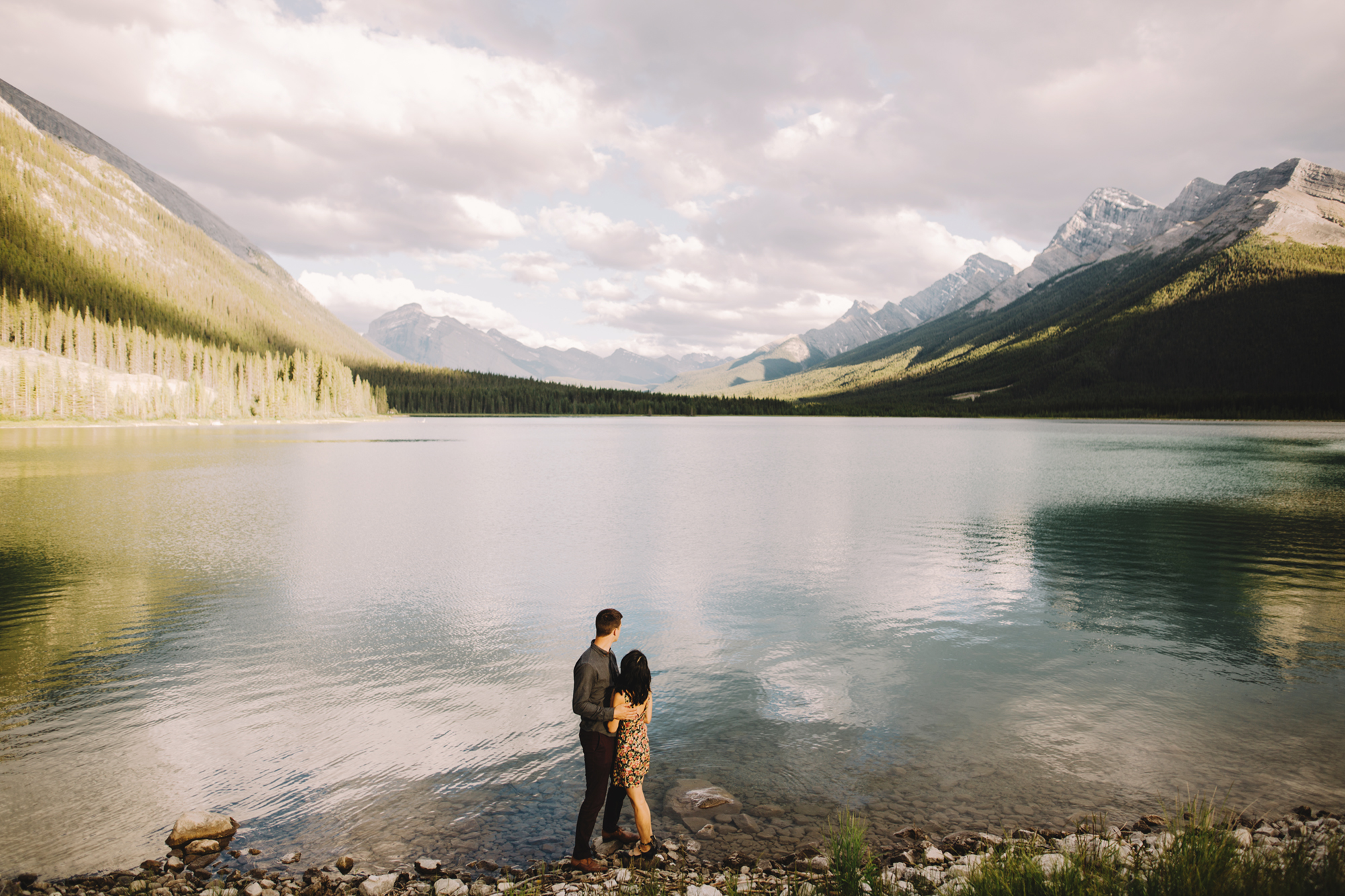Canmore Engagement Session -45.JPG
