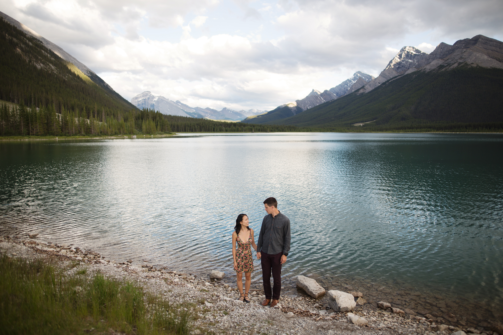 Canmore Engagement Session -50.JPG