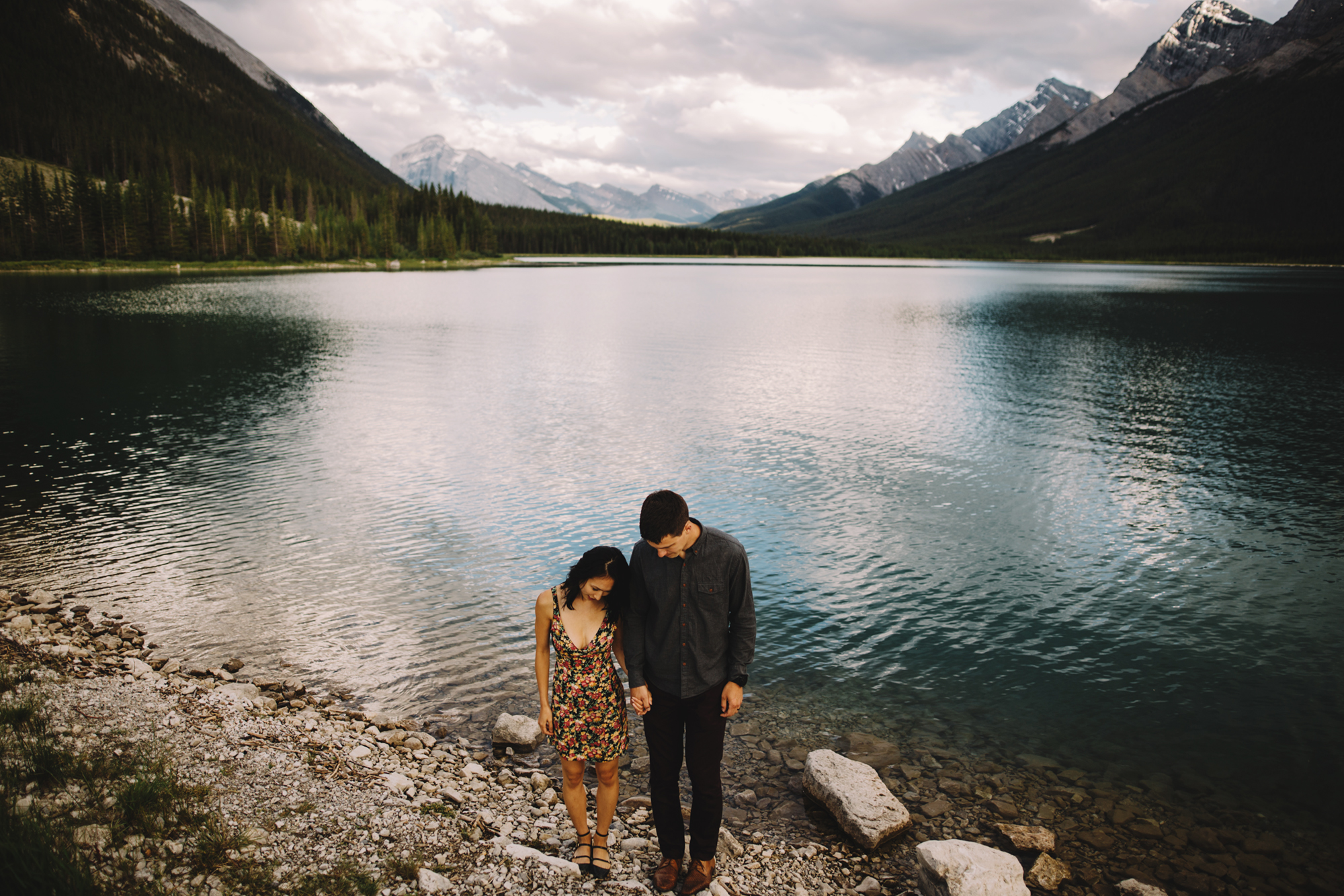 Canmore Engagement Session -51.JPG