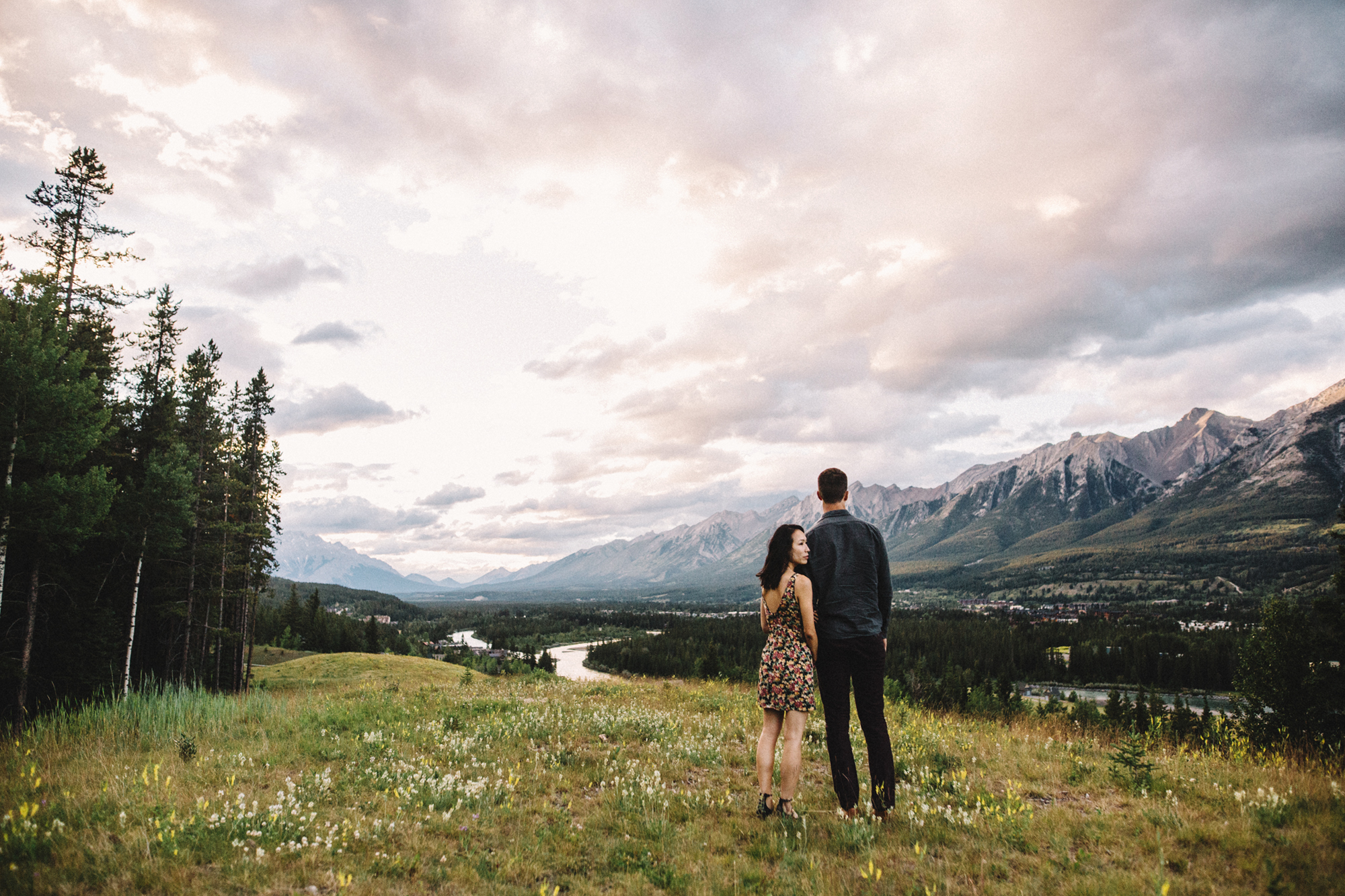 Canmore Engagement Session -71.JPG