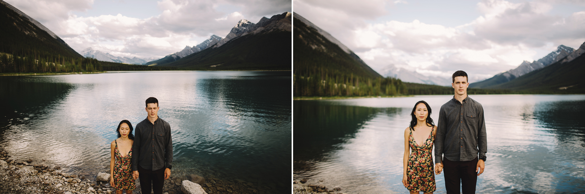Canmore Engagement Session -80.JPG