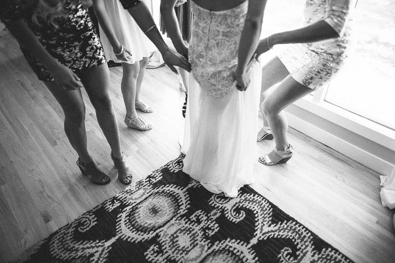 J + J Lethbridge Wedding -015.JPG