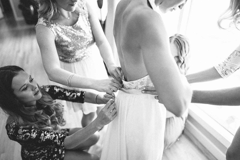J + J Lethbridge Wedding -016.JPG