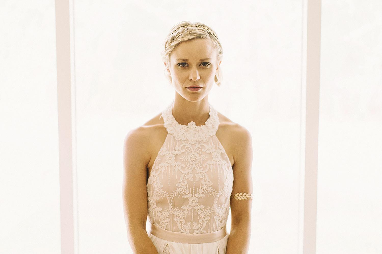 J + J Lethbridge Wedding -026.JPG