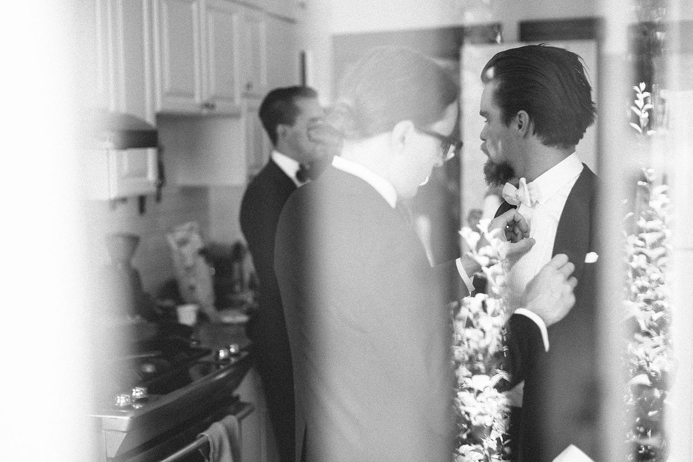 J + J Lethbridge Wedding -028.JPG