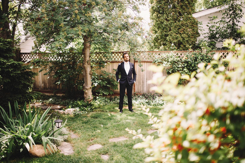 J + J Lethbridge Wedding -034.JPG