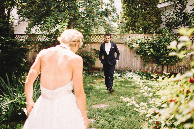 J + J Lethbridge Wedding -036.JPG