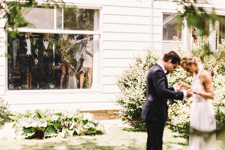 J + J Lethbridge Wedding -042.JPG