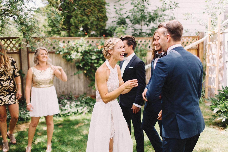 J + J Lethbridge Wedding -043.JPG