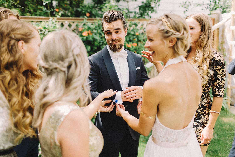 J + J Lethbridge Wedding -045.JPG