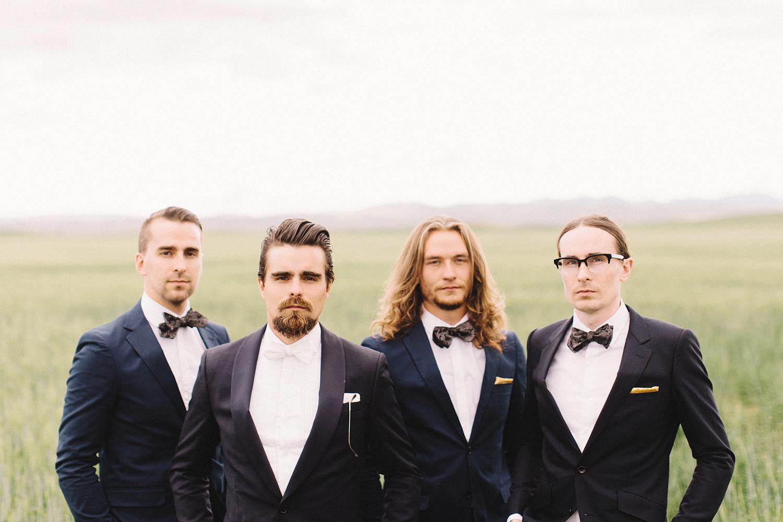 J + J Lethbridge Wedding -050.JPG