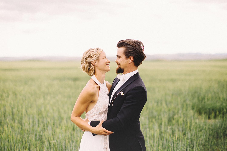 J + J Lethbridge Wedding -051.JPG